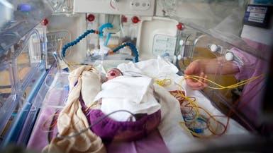 مشاكل الخصوبة.. عواقب حتى بعد الولادة