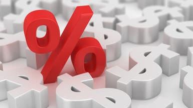 NBK: رفع أسعار الفائدة لا يدعم الدولار
