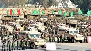 انطلاق رئاسيات مصر غدا.. الجيش يستنفر والحكومة متأهبة