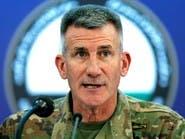 روسيا ترد على اتهامها دعم طالبان: ثرثرة فارغة