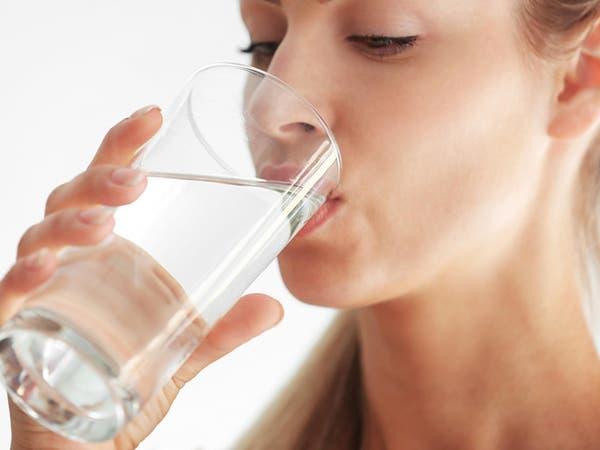 انتبه.. الإفراط في شرب الماء قد يؤدي إلى وفاتك
