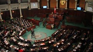 برلمان تونس يسائل الغنوشي.. سجال داخل الجلسة