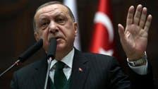 Erdogan urges Turks to support Lira as Trump doubles tarrifs on metals