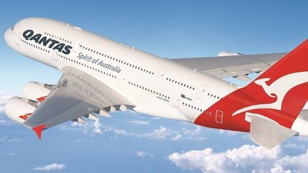 سياحة: بدون جواز سفر أو حجر.. تذاكر طيران نفدت في 10 دقائق