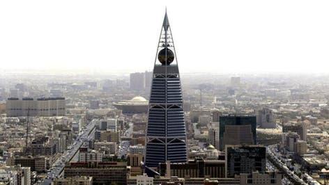الراجحي: إيرادات النفط السعودي ستقفز لـ574 مليار ريال