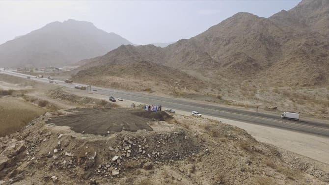 على خطى العرب: حابل حنين ونابلها – الحلقة 25
