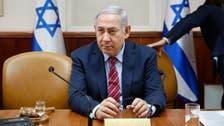 إسرائيل.. نتنياهو وسارة وابنهما إلى التحقيق