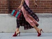 10 تصاميم من الأحذية تناسب أزياءك الربيعية