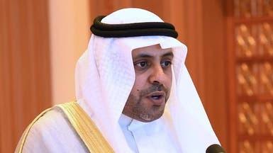 """لقاء بين هيئة الرياضة الكويتية و""""الأولمبية"""" الدولية"""