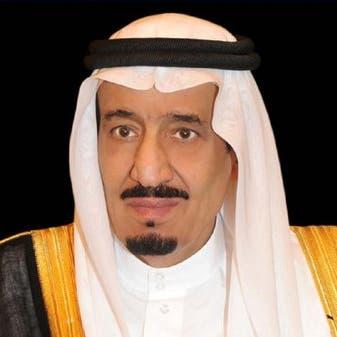 ترحيب خليجي بدعوة السعودية لقمتين طارئتين