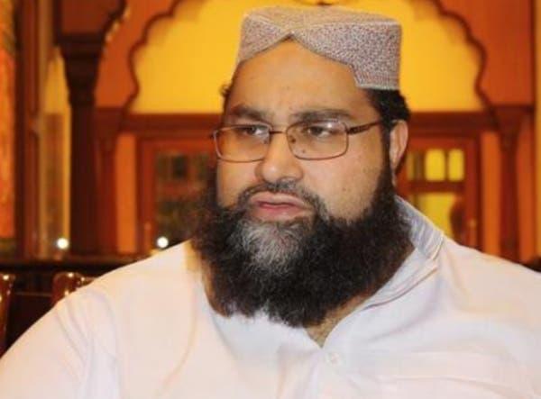 """""""علماء باكستان"""" يستنكر محاولات تسييس الحج والعمرة"""