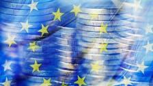 المركزي الأوروبي: قروض باليورو لبنوك مركزية خارج التكتل