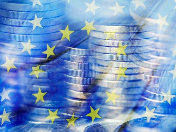 """استئناف النشاط بمنطقة اليورو يقلق """"المركزي"""".. والثقة تعود"""
