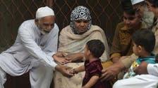 شام سے لوٹنے والے ایک پاکستانی نے مشرقی غوطہ میں کیا دیکھا؟
