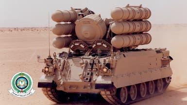 كيف دمر الدفاع الجوي السعودي أكثر من 100 صاروخ باليستي؟