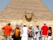 مصر.. توقعات بتوافد 8 ملايين سائح سنوياً بين 2018 و2021