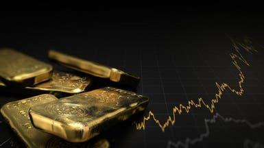 الذهب عند أعلى مستوى في أكثر من 5 أسابيع بعد أزمة روسيا