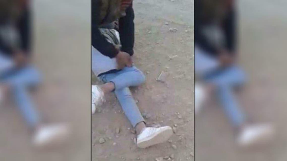 المغرب اغتصاب