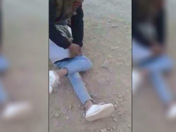 بعد فيديو صدم المغاربة.. الشرطة تعتقل مغتصب تلميذة