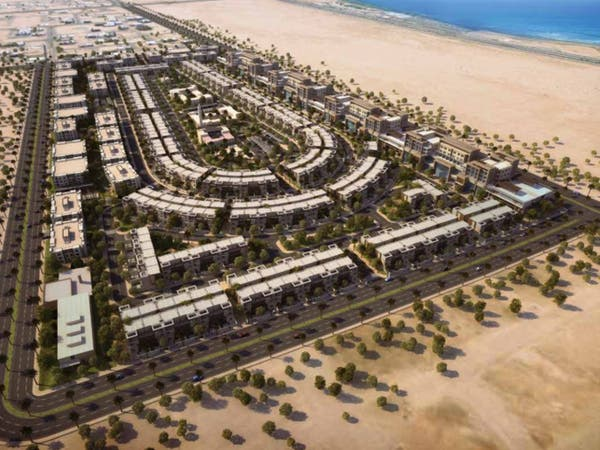 """حجز 65% من مشروع """"الإسكان"""" السعودية في ينبع"""