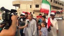 المشهد الإعلامي العراقي.. انفلات وطائفية تموّلها إيران