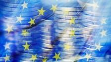 تحذيرات مقلقة من أوروبا..مخاطر من عدم استقرار مالي