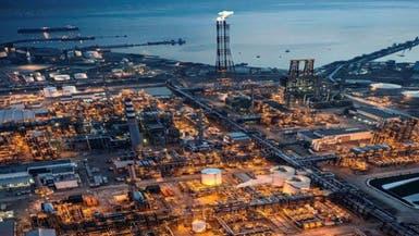 النفط يرتفع وسط مخاوف من تعطل الإمدادات