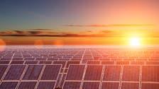 افتتاح أول مصنع لأوروبا لإعادة تدوير الألواح الشمسية