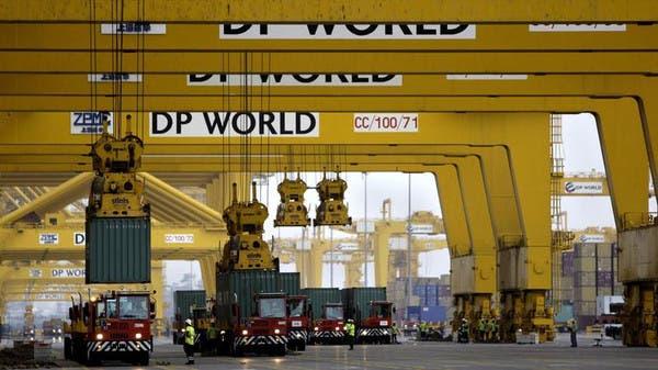 دبي العالمية تسدد دفعة أخيرة للدائنين بـ8.2 مليار دولار