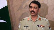فوج کا کسی بھی این آر او سے کوئی تعلق نہیں ہے: ترجمان پاکستان فوج