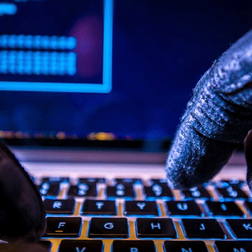 جيش كوريا الشمالية الإلكتروني متهم بسرقة هذه البنوك