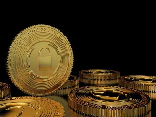 العملات المشفرة تزداد بريقا.. جذبت المليارات منذ بداية العام