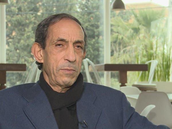 الشبلي: متفائل بمنتخب تونس رغم صعوبة المجموعة