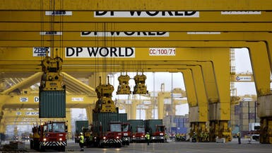 """""""موانئ دبي"""" تدشّن أولى مراحل تطوير ميناء بربرة"""