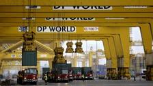 """موانئ دبي توقع اتفاقا مع """"الألوف"""" الإسرائيلية لتعزيز التبادل التجاري"""