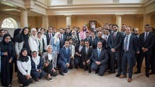 Saudi students paying for studies abroad to be included in scholarship program