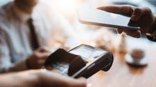 كيف استفاد قطاع المدفوعات الرقمية من جائحة كورونا؟