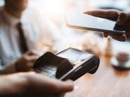 كورونا ترفع نسبة الدفع اللا تلامسي بالإمارات 100% في مارس