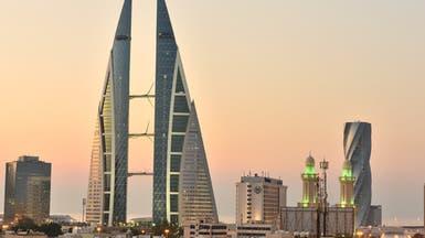 البحرين.. ارتفاع الناتج المحلي الحقيقي 1.58%