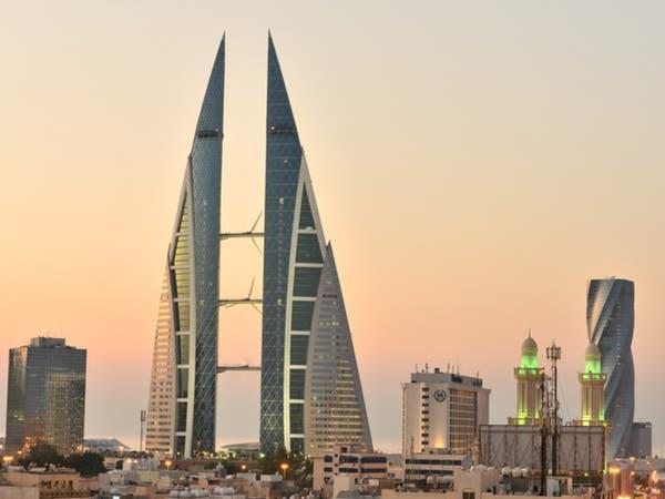 البحرين: 80% إسهامات القطاعات غير النفطية في الاقتصاد