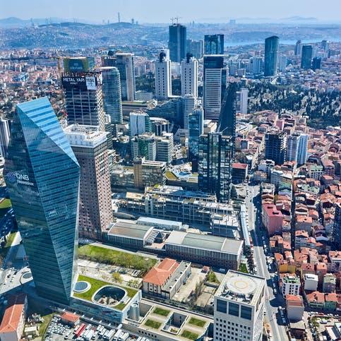 عجز تجارة تركيا يقفز 69% لـ 50 مليار دولار