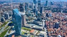 الاقتصاد التركي يتخطى التوقعات وينمو 7.4% في 2017