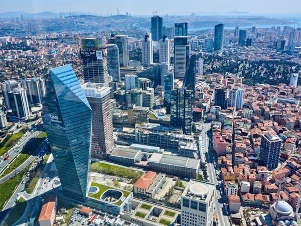 تركيا تفرض رسوم 30% على 800 سلعة مستوردة