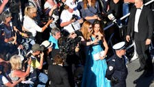 Critics warn changes could undermine Cannes film festival
