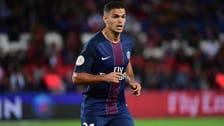 بن عرفة يؤكد رحيله عن باريس نهاية الموسم