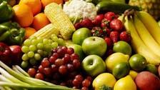 اگر آپ دل کو جوان اور صحت مند رکھنا چاہتے ہیں تو یہ غذائیں استعمال کریں