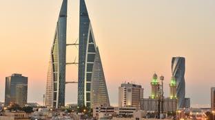 إيرادات حكومة البحرين تهبط 29% بالنصف الأول