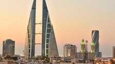 بحرین کی قطری قیادت کو براہ راست مذاکرات کے لیے مناما آنے کی دعوت