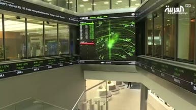 """ماذا يعني انضمام السعودية لمؤشر""""فوتسي"""" للأسواق الناشئة؟"""