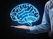 سياحة في تاريخ الدماغ البشري..السؤال الأكثر غموضا لليوم